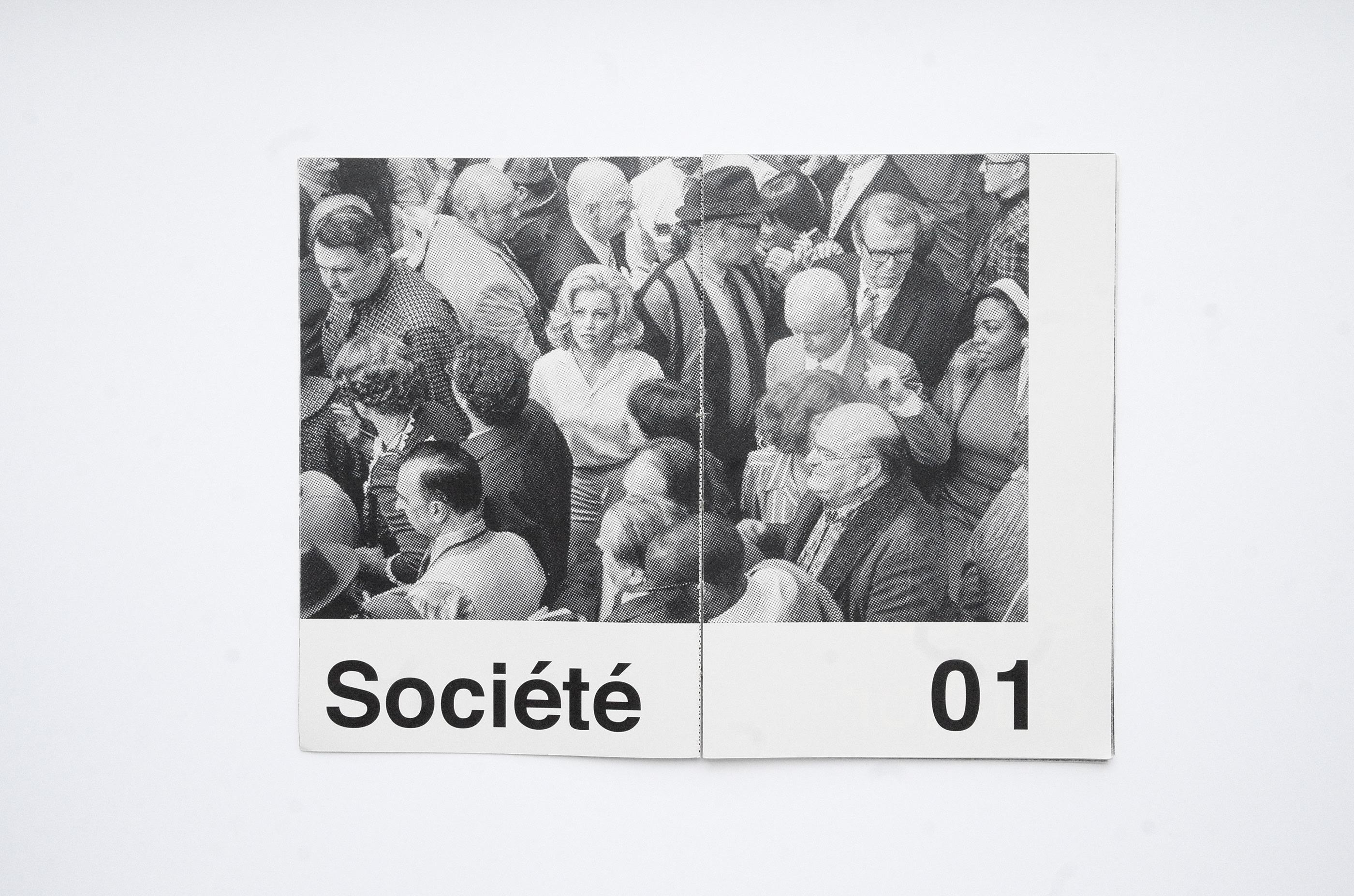 Graphiste - Paris